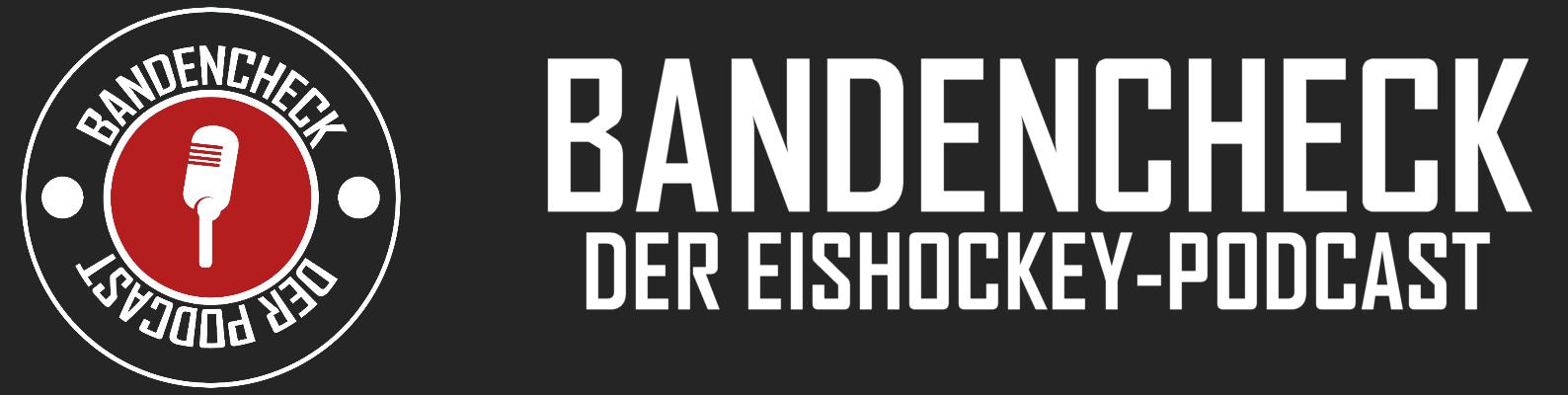 Bandencheck
